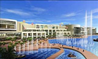 Top hotel deals dubai mall pictures