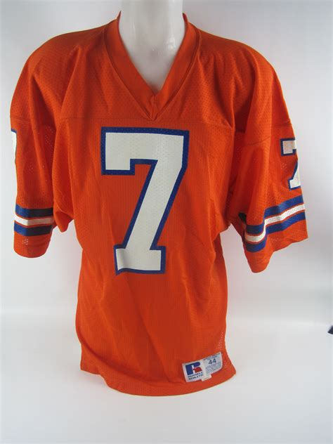super bowl xlvii wikipedia the free encyclopedia super bowl 2014 broncos will wear orange home jerseys