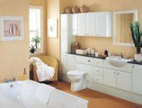apollo bathroom furniture apollo bathroom furniture newport bathroom centre
