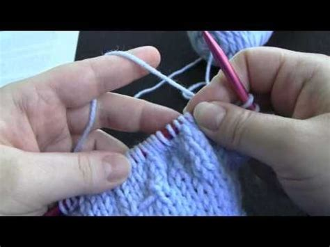 knitting yon and yrn 1000 images about knitting on knitting