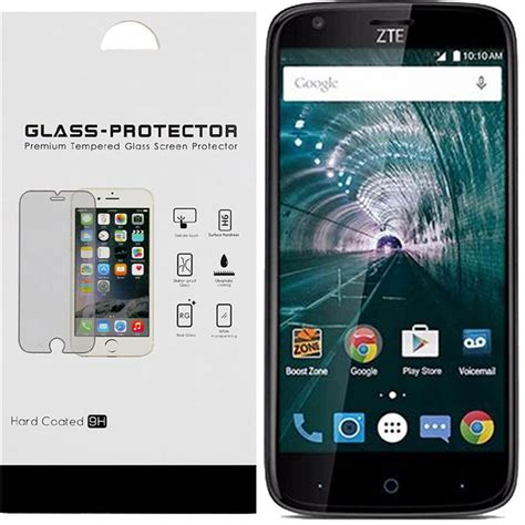 Tempered Glass For Smart Phone tempered glass screen protector cover guard hd for