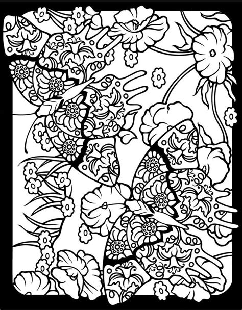 dover sles coloring page printables pinterest