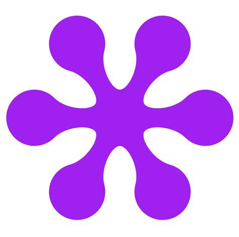 the color purple free color purple clipart clipart panda free clipart images