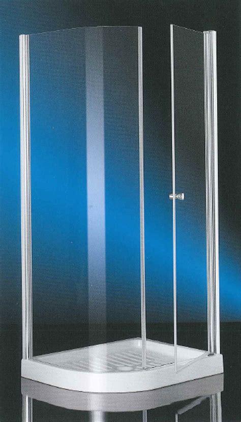 piatto doccia angolare 70x90 ebay