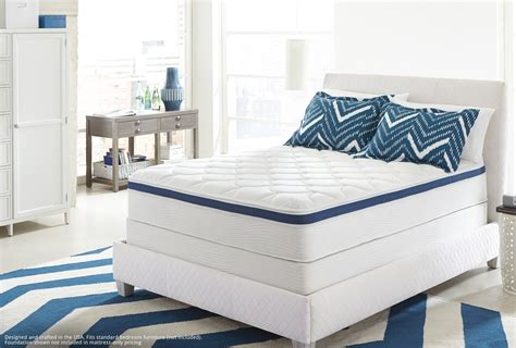 g12 adjustable bed by comfortaire comparable to sleep number