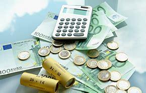 serioese kreditvermittlung arbeitslos schweizer vermittler mein kredit