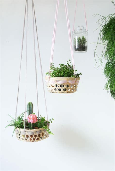 78 ideas about hanging pots on pinterest hanging pans 17 mejores ideas sobre suculentas colgantes en pinterest