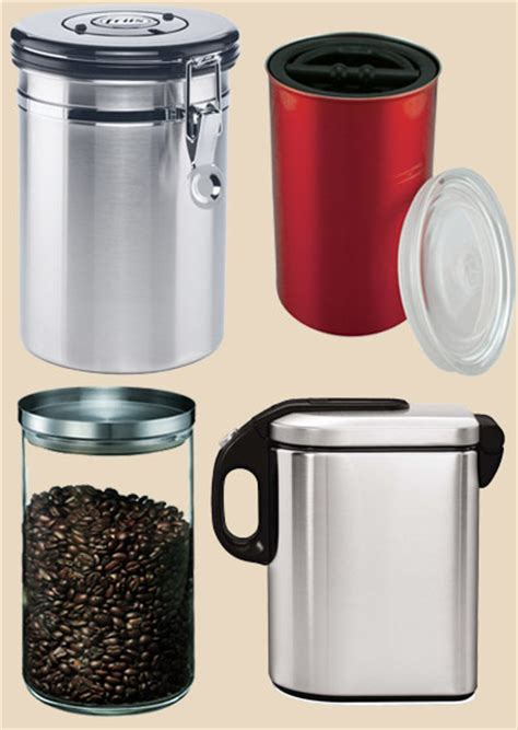 Roasted Coffee Beans Shelf by Should You Freeze Your Coffee Beans Proper Coffee Storage