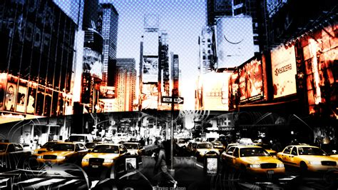 wallpaper design new york city new york city hd wallpapers free download