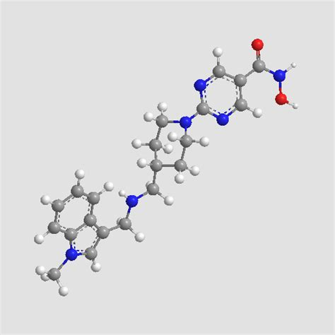 email format jnj com jnj 26481585 potent hdac inhibitor cas 875320 29 9