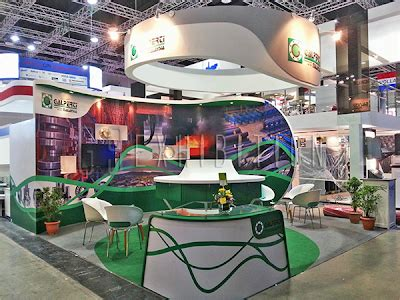 booth design kuala lumpur exhibition booth design oga 2013 exhibition company
