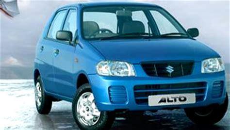 Maruti Suzuki Four Wheeler Maruti Suzuki Cars Car Models Car Variants Automobile