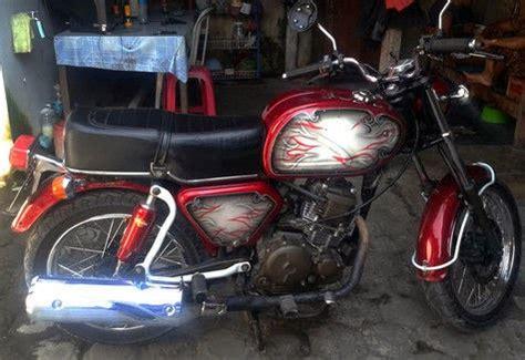 Baterai Yamaha Scorpio honda cb machine yamaha scorpio