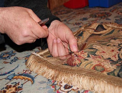 repair rug repair rug roselawnlutheran