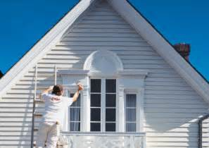 painting houses professional house painter