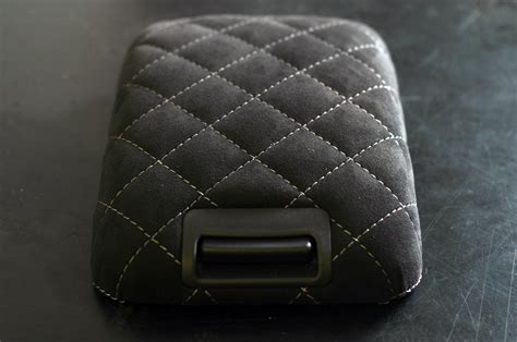 suede car upholstery lovely car interior material 11 black suede car