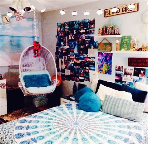 Dope Room by 61 Best Images About Dope Rooms On Galaxy