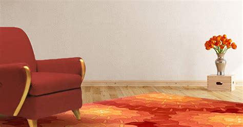 area rugs to decorate and define spaces by heywood wakefield
