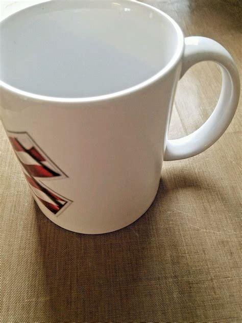Handcrafted Coffee Mugs - ems american flag custom made coffee mug new mugs
