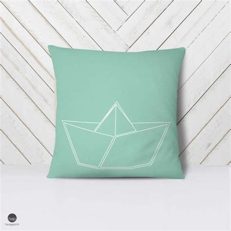 nautical boat cushions best 25 nautical cushion covers ideas on pinterest