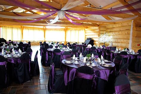 wedding packages ontario elope to algoma country unique and out of the ordinary