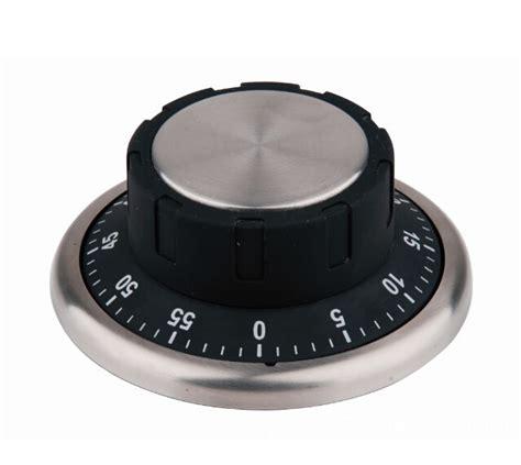 Mechanical Timer Timer Manual Timer Mechanical Kitchen Timer mechanical kitchen timer abs stainless steel wall safe combination manual safe lock alert timer