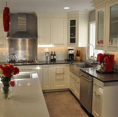 3x6 Subway Tile Kitchen Backsplash by Best 25 Subway Tile Backsplash Ideas Only On