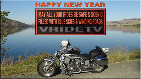 motorcycle new year happy new year s happy new year 2015 motorcycle