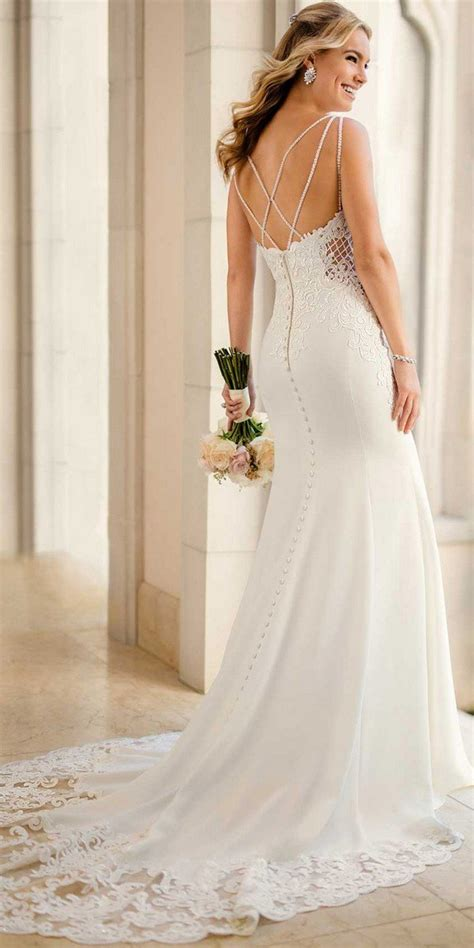 stella york wedding dresses  collection   day