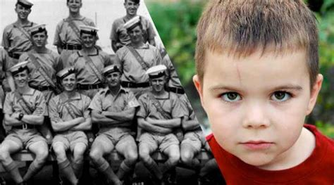 Remembering Child by Reincarnation After Learn About Reincarnation