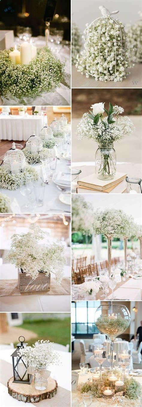 Elegant Western Wedding   More Genius Wedding Ideas Your