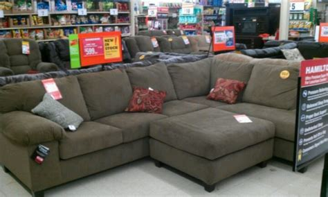 biglots couches cuddle couch 599 big lots home work pinterest