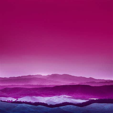 Background Pattern Mountain | freeios7 vj24 htc one background mountain pattern art