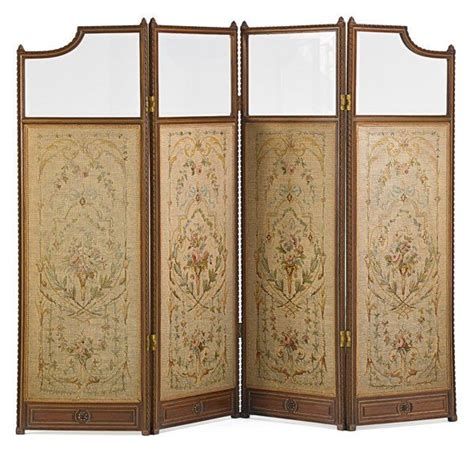 Dressing Screen Room Divider 47 Best Images About Antique Furniture Trees Dressing Screens Room Dividers On