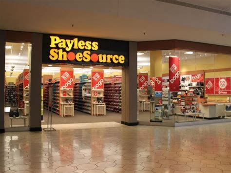 lighting stores bethesda md payless closing 2 bethesda area stores bethesda md patch