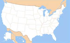 us map of states names file map of usa without state names svg wikimedia commons