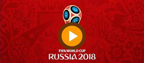 worldcup live fifa world cup 2018 live live scores
