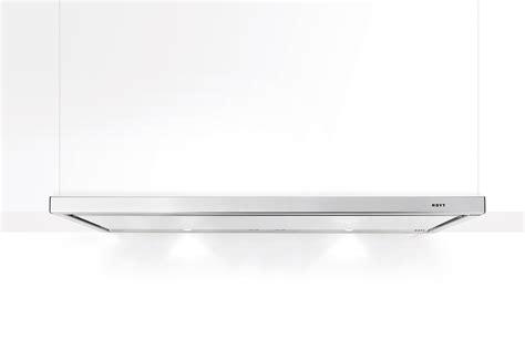 installation hotte tiroir 693 hotte tiroir hottes novy