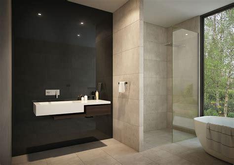 bathroom trends destination living best designer bathrooms how to design a great bathroom