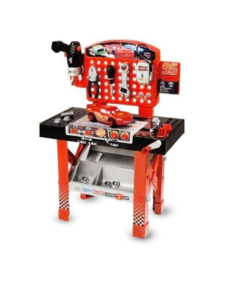disney cars tool bench disney cars tool bench 28 images disney cars tool