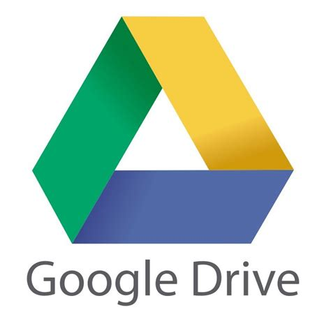 drive cloud cloud google drive mensuel