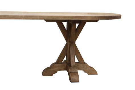 lowes kitchen tables
