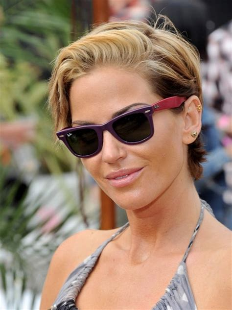 Sarah Harding   Showbiz Snaps of the Week   Heart