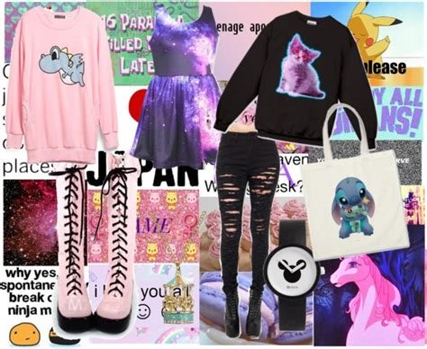 imagenes de outfits kawaii quot kawaii outfit quot by kjhebb liked on polyvore polyvore