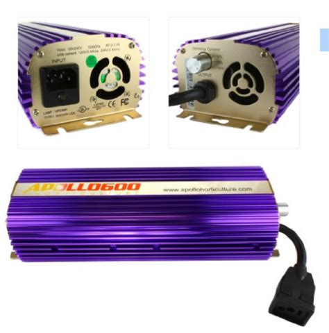 marijuana grow lights for sale the best 1000 watt grow light for sale 15 grow lights