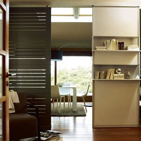 Karalis Room Divider Kit Cloison Amovible Form D 233 Cor Ajour 233 Castorama Cloison Pinterest Mobiles And Frances O