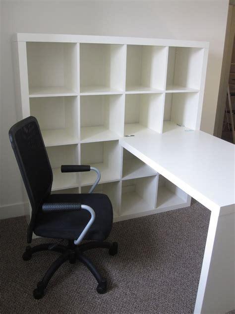 besta desk combination expedit and desk combo yelp besta expedit kombination