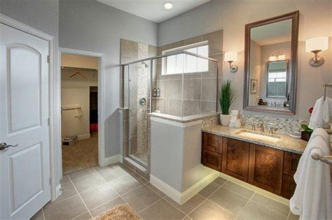 design your own bathroom design your own bathroom bathroom designs ideas