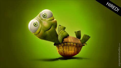 Buku Seri Mengenal Hewan Kura Kura kumeok memeh dipacok dongeng anak anak quot kura kura dan kelinci