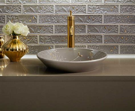 bathroom vessel sink faucet decorations with vessel sinks bathroom how your bathroom has amazing nuance by bathroom